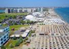 Ammos Mediterranean Delights & Music